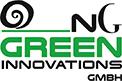 NG-GREEN